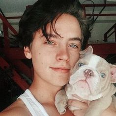 cole sprouse icons — like if you save Cole M Sprouse, Sprouse Bros, Cole Sprouse Funny, Cole Sprouse Jughead, Dylan Sprouse, Riverdale Funny, Riverdale Cast, Dylan E Cole, Camila Mendes Riverdale