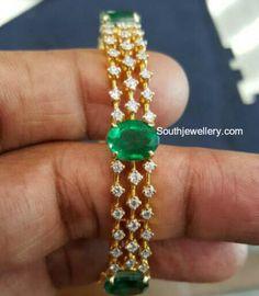 Where Sell Gold Jewelry Plain Gold Bangles, Gold Bangles Design, Silver Bracelets, Ruby Bangles, Bangle Bracelets, Kids Gold Jewellery, Gold Jewellery Design, Gold Jewelry, Bridal Jewellery