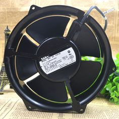 For Y.S.TECH FD481238HB Daul ball Server cooling fan DC48V  120*120*38MM 3pin