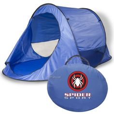 Beach Tents | Baby Beach Tents