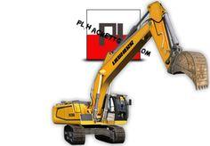 Construction Simulator 2015 Do Pobrania Plus Spolszczenie