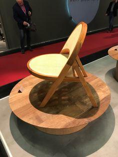 Wooden and cane furniture Cane Furniture, Luxury Furniture, Furniture Design, Cologne, Table, Home Decor, Decoration Home, Room Decor, Rattan Furniture