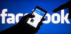 Es wurde auch Zeit! #Facebook mit #Hashtags.