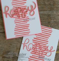 trendy birthday card for women backgrounds Birthday Surprise For Girlfriend, Birthday Surprises For Her, Birthday Gifts For Brother, Birthday Cards For Women, Best Birthday Gifts, Handmade Birthday Cards, Greeting Cards Handmade, Harry Birthday, Birthday Pins
