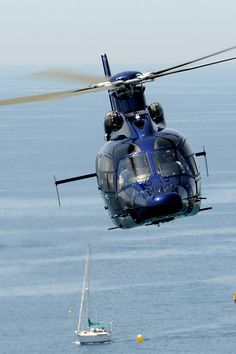 Airbus' twin-engine is designed for a wide range of missions. Helicopter Private, Helicopter Charter, Luxury Helicopter, Helicopter Plane, Private Plane, Military Helicopter, Jet Plane, Military Aircraft, Civil Aviation