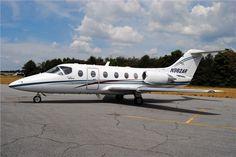 Aircraft for Sale - Beechjet 400A sn: RK-0206, engines only 1,110 SMOH #new2market #bizav http://www.globalair.com/aircraft_for_sale/Business_Jet_Aircraft/Beechcraft/Beechjet__400A_for_sale_68912.html