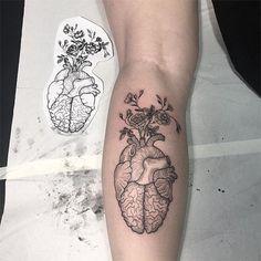 Grazie Valentina. #tattoo #tattoos #blackwork #blackworkers_tattoo #blackworkerssubmission #onlyblackart #darkartists #inkstinctsubmission