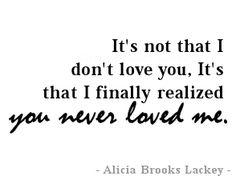 Emo Love Quote: