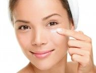Skincare Combos That Boost Anti-Aging Benefits Alpha and beta hydroxy