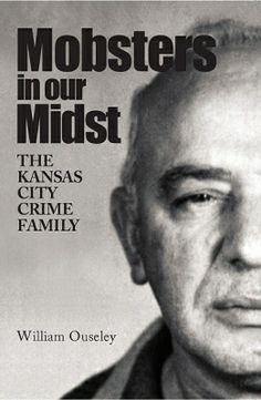 "The story of the rise and fall of Kansas City's longest-reigning mob boss and the powerful crime family that he controlled, as told by the FBI agent who helped bring down Nick Civella and his cronies. This long-awaited sequel to William Ouseley's ""Open City: True Story of the KC Crime Family 1900-1950"" comes packed with intrigue, never-before-published detail and compelling, archival photographs."