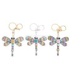 Llaveros etnicos cool de mariposa en colores en www.sonatachic.com #eticno #pulseras #cool #ethinc #sonata #chic #bisuteria #snt #moda #fashion #tendencia #collares #gargantillas #anillos #outfits #complementos cubrebotas #joyas #broches #tobilleras  #bolsas #expositores #llaveros #accesorios #pelo #gemelos