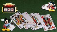 Situs Tangkas Online Deposit Termurah 25 Ribu, Situs Tangkas Online Terpercaya Indonesia, Deposit Termurah Judi Tangkas Online, Daftar Judi Tangkas Online Termudah, Main Mudah Tangkas Online Android Accounting, Playing Cards, Playing Card Games, Game Cards, Playing Card