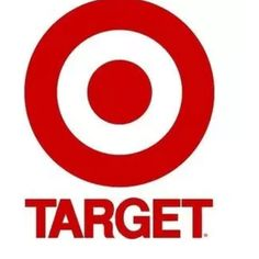 Target: Purchase $100 in Baby Diapers Baby Food Infant Formula Wipes & More Get $25 Gift Card  Free Shippin... #LavaHot http://www.lavahotdeals.com/us/cheap/target-purchase-100-baby-diapers-baby-food-infant/165754?utm_source=pinterest&utm_medium=rss&utm_campaign=at_lavahotdealsus