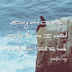 Whether I like it or not #haiku #art #creative #writing #poetry #micropoetry #poetsofinstagram #poetrycommunity #love #words #poet #writer #instadaily #instalike #instagood #follow Writing Poetry, My Poetry, Haiku, Creative Writing, Insta Like, Writer, Words, Instagram Posts, Art