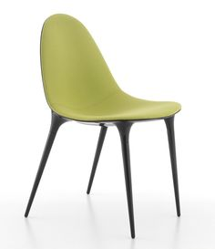 'Caprice' chair by Philippe Starck for Cassina
