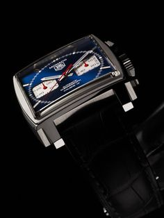 Everything you need to know about the TAG Heuer Monaco series, including photos of the and Burberry Men, Gucci Men, Tag Heuer Monaco, Omega Speedmaster, Rolex Daytona, Oyster Perpetual, Calvin Klein Men, Luxury Watches For Men, Audemars Piguet