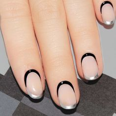9cebf01b7512d Best Ideas For Nail Art Designs To Inspire Your Imagination