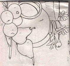 Bia Moreira 64 - Rosana Carvalho - Álbuns da web do Picasa