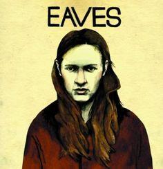 Eaves est la nouvelle pépite folk venue d'Angleterre. Son premier EP As Old As The Grave sera disponible le 10 novembre chez Heavenly Recordings. http://musikplease.com/eaves-as-old-as-the-grave-44064/