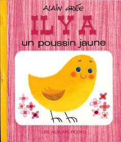 French Friday: Alain Grée from Hachette  A selection of Alain Grée books published by Hachette in the '60s and '70s