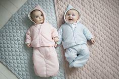Newborns, Kids Outfits, Winter Jackets, Children, Clothing, Collection, Fashion, Man Women, Bebe