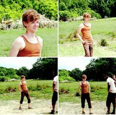 THOMAS BRODIE SANGSTER NEWT THE MAZE RUNNER, I AM WARNING ALL GIRLS THAT HE IS MINE!!!!