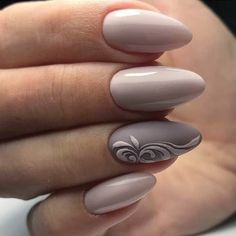 essie gel couture nail polish, take me to thread, taupe nude nail polish, fl. - Cute Nails Club : Jewels Nail Care Kit Gold Collection but Best Neutral Nail Polish 2019 my Nail Career Education Nail Art Beige Nails, Neutral Nails, Nude Nails, Matte Nails, Acrylic Nails, Coffin Nails, Ongles Beiges, Hair And Nails, My Nails