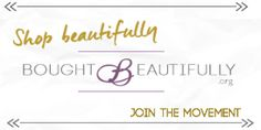 The Art of Simple | Exploring the craft of living simply. Join the movement purchase with impact :) #boughtbeautifully