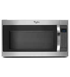 2.0 cu. ft. Over the Range Microwave with CleanRelease® Non-Stick Interior  $329 @ DirectBuy