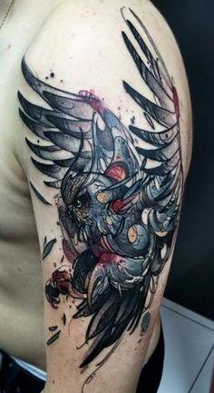 Resultado de imagen para tatuajes para grupo de amigos hombres
