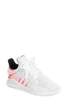 lowest price eb512 b95be adidas EQT Support Adv Sneaker (Women)