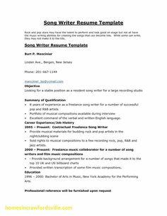 film production assistant resume template http www resumecareer