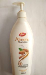 Dabur Almond Intense Nourishment Shampoo Review  Who does not love long pretty locks which shine attracts everyone's eye? It feels so special when someone turns around and say just look at that girl she is blessed with so beautiful hairs. Beautiful hair is everyone's love but it's very difficult to keep your hair healthy in an environment full of pollution. One needs to take great care […]  The post  Dabur Almond Intense Nourishment Shampoo Review  appeared first on  Glossypolish . ..