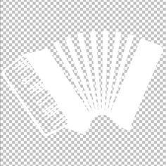 Icon Akkordeon