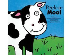 Top 10 Toddler Books (That You'll Love Too)