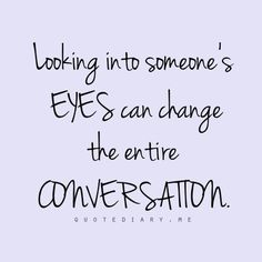 Top 100 Quotes About Looking Into Someones Eyes Paulcong