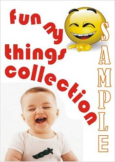 Go to http://www.funnythingscollection.com and please REPIN this image now to spread the word