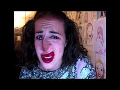 """""""Are you kiddeen. Miranda Sings, Concert Tickets, Back Off, Photo Booth, Singing, Challenges, Youtube, Photo Booths, Youtubers"""