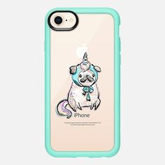 Iphone Phone Cases, Iphone 8, Casetify Iphone 7 Plus, Tech Accessories, Cute, Collection, Kawaii