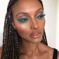 10 ultimative Sommer-Make-up-Trends, die heißer sind als die Sommertage 10 ultimative Sommer-Make-up-Trends, die heißer sind als die ultimative Sommer-Make-up-Trends, die heißer sind als die Sommerta Makeup Trends, Makeup Inspo, Makeup Art, Makeup Inspiration, Makeup Tips, Hair Makeup, Makeup Goals, Makeup Tutorials, Body Makeup