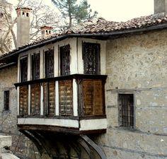 Siatista, the Treasure City – GreeceGram