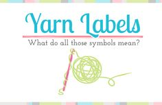 feature-image-yarn-labels