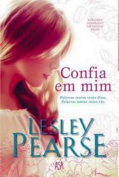 Lesley Pearse é uma das minha autoras favoritas e, tal como os seus outros livros, esta deve ser uma história arrebatadora.