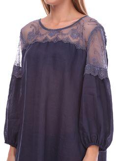 Платье LenGri