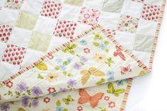 Pazen Bebek Battaniyesi Modelleri İçin Güzel Fikirler