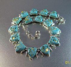 b1a975778cf057 26 Best Vintage plastics and Lucite images | Vintage jewellery ...