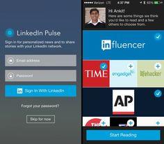 LinkedIn drops LinkedIn Today for #Pulse | #linkedin #socialmedia