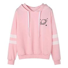 Women's Clothing Energetic New Hoodies Women Top Plush Unicorn Sweatshirt Hooded Autumn Winter Tops Oversize Fluffy Fleece Sweatshirt Outwear Bluzy Damskie Cheap Sales 50%