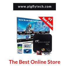 tv box or android tv box is a kind of technological innovation which is