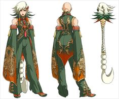 Fighting Games Concept Art 400 Ideas Game Concept Art Fighting Games Concept Art